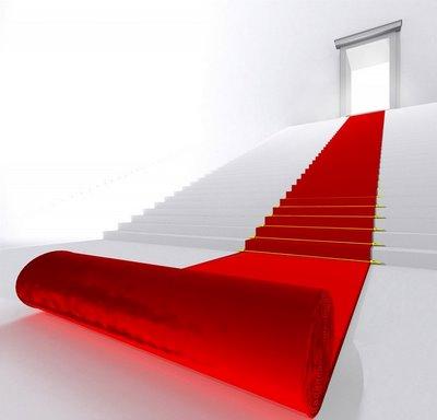 alfombra_roja