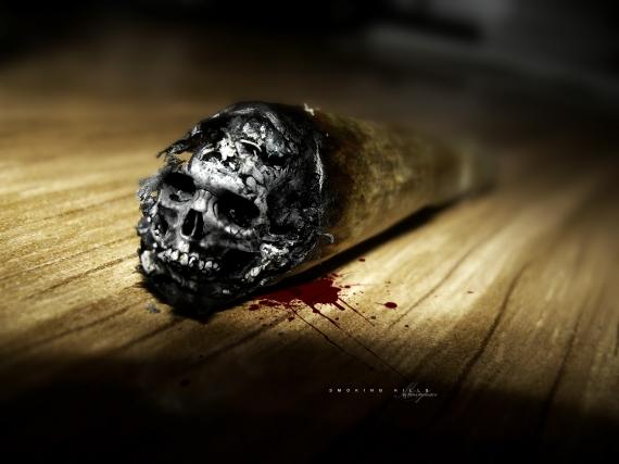 Fumar-perjudica-la-salud-272499
